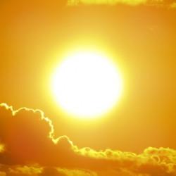 108 Sun Salutation Challenge
