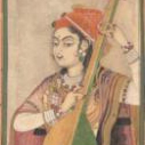 Hindustani Vocal (Age 11+)