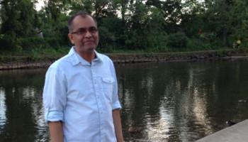 Dr. Srinivas Makam's picture'