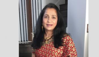 Radha Patel's picture'