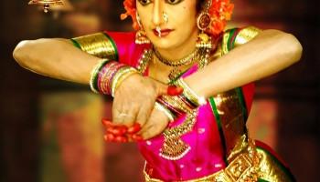 Seetha Madabhushi's picture'