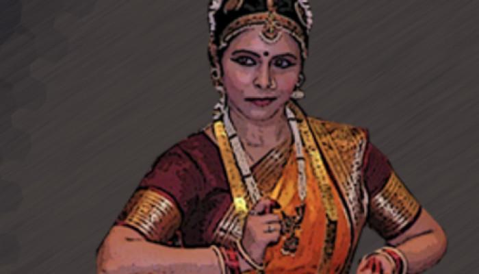 Vidyut Gharpure